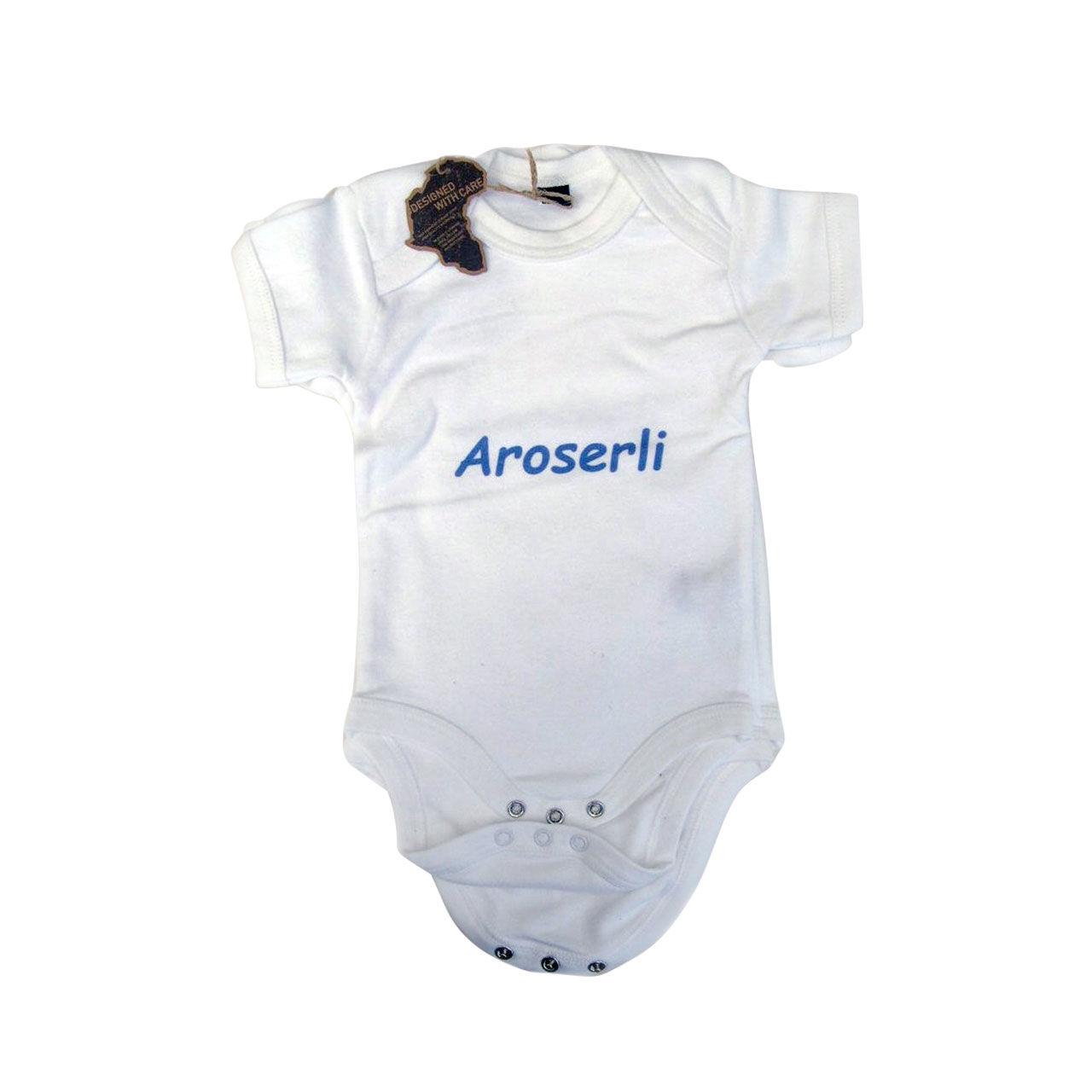 d19ee971c12bb5 Souvenir Shop Arosa Baby Body Aroserli Aroser Souvenirs Geschenke und  Andenken