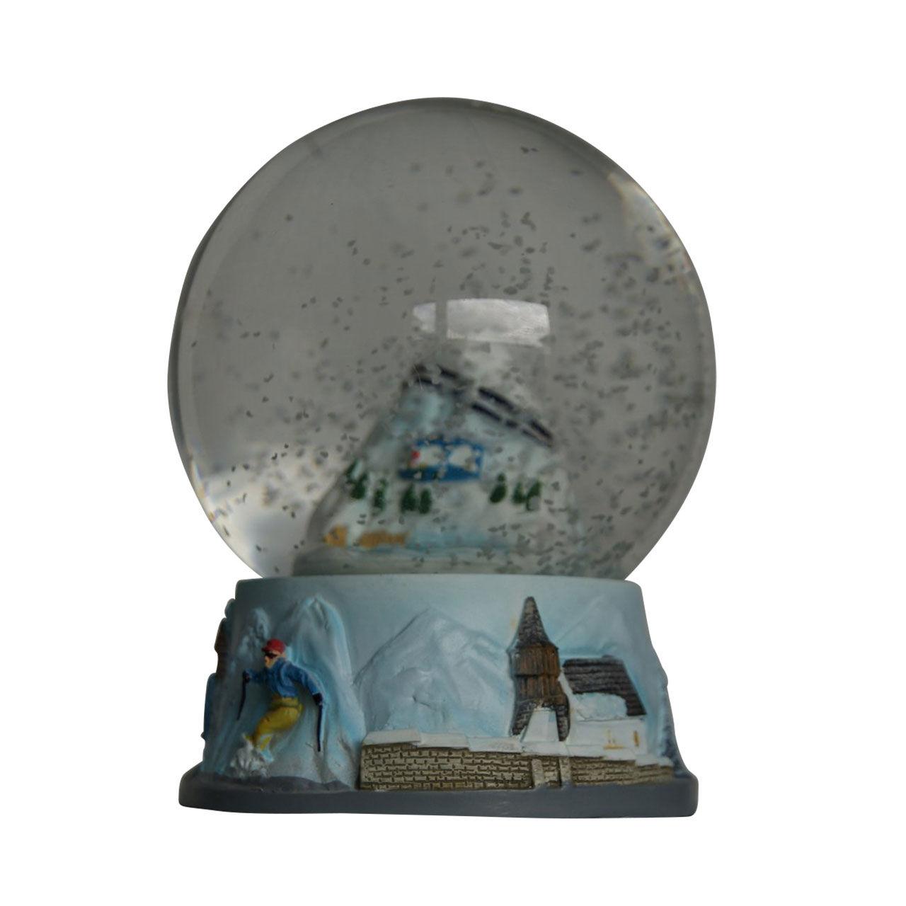 34dd7c956af7fb Souvenir online einkaufen bei Arosa Händler - arosa.shop